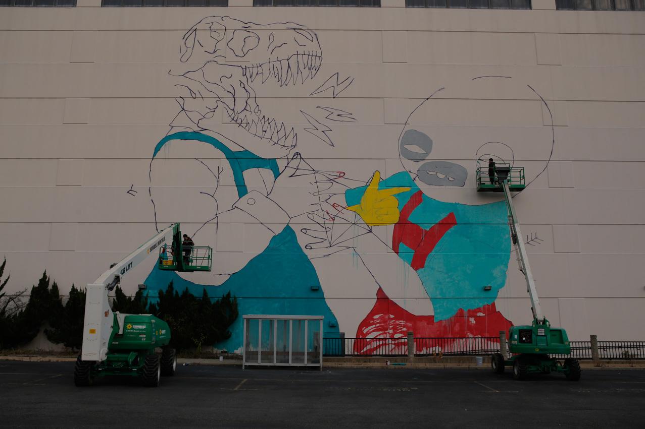 05_process_mural_DC_01