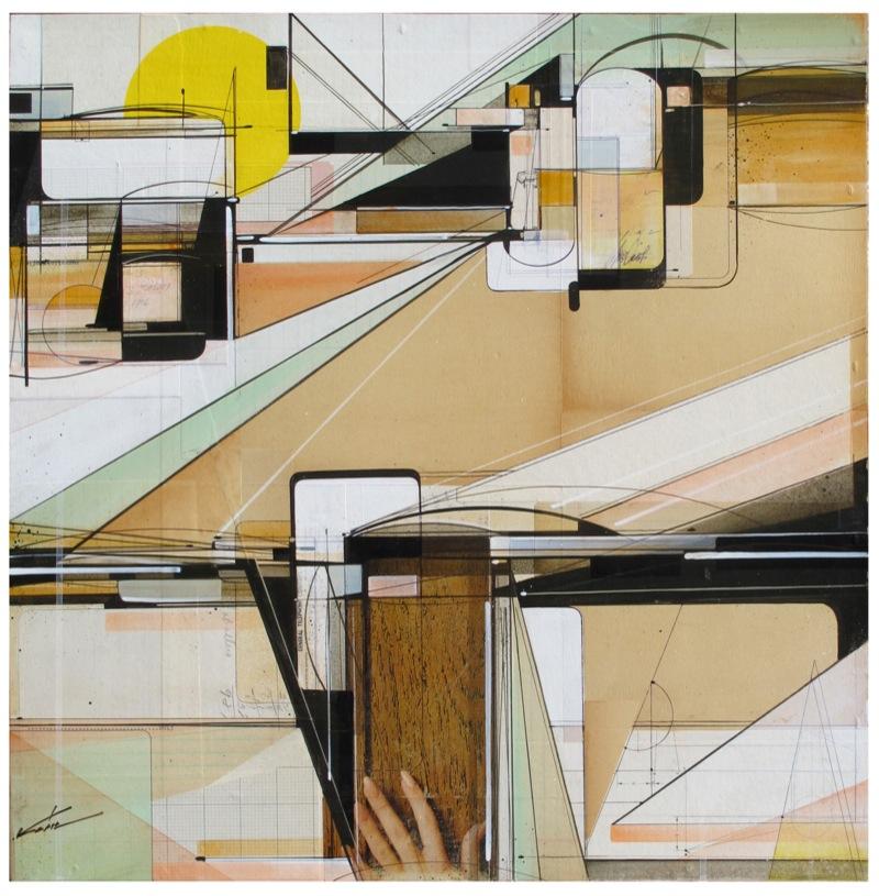 http://arrestedmotion.com/wp-content/uploads/2013/11/2013-24x24-Hands-on-horizons__FULL_Breeze-Block-Gallery.jpg