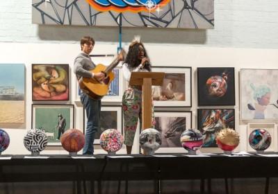 branded arts 2013-4