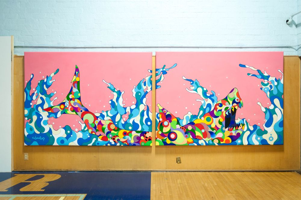 branded arts 2013-28