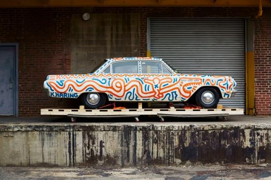 project classic car miami
