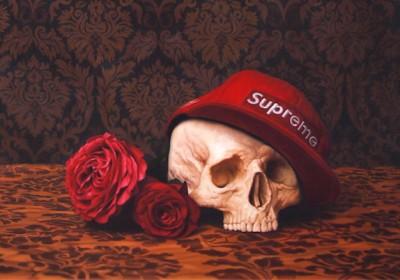 lucas-price-supreme-skull