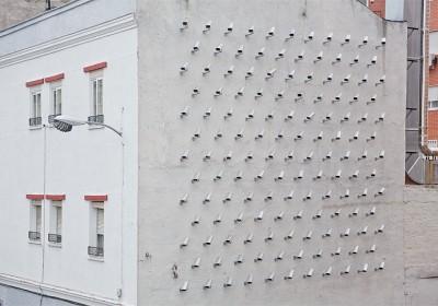 27-SpY-cameras
