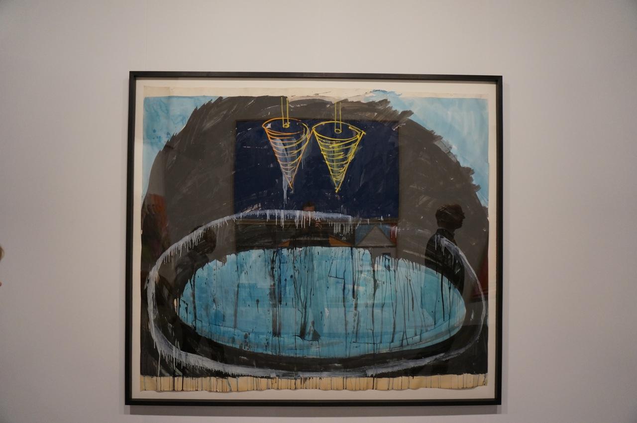 Art Basel Miami 2013 p1 01