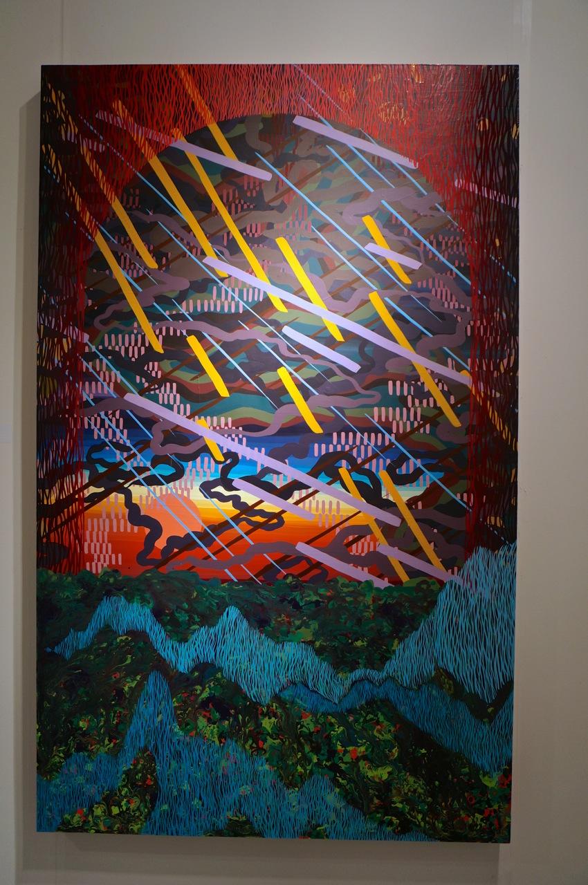 Art Miami Context Fair AM 01