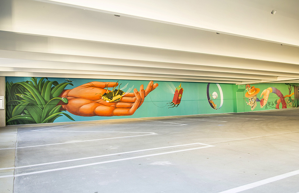 Interesni-Kazki-Library-Street-Collective-Theonepointeight-5