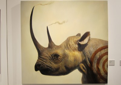 MartinWittfooth