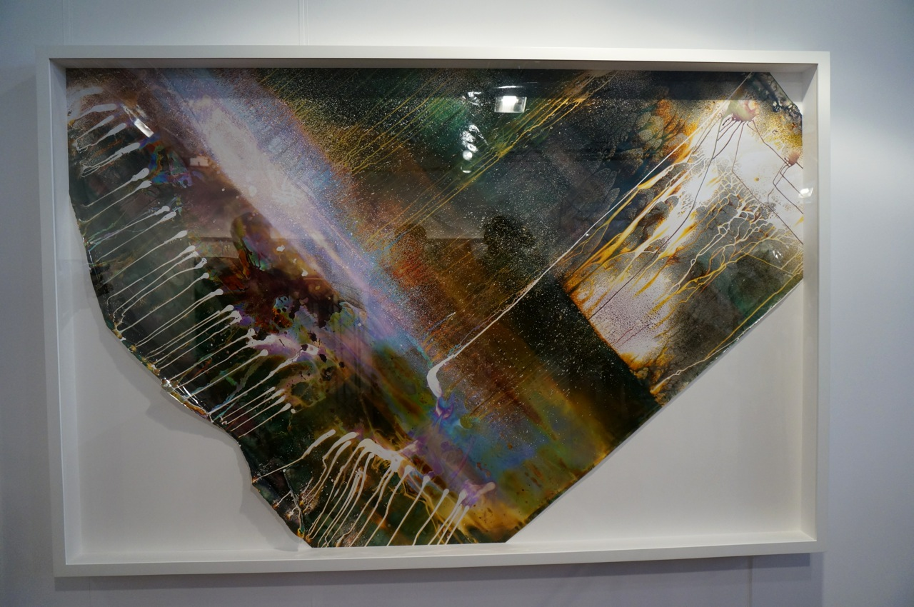 NADA art fair Miami 2013 AM 02