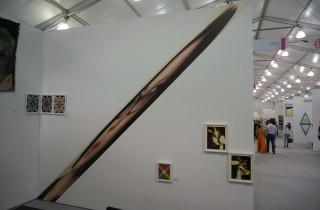 UNTITILED ART Fair Miami 2013 p2 AM 35