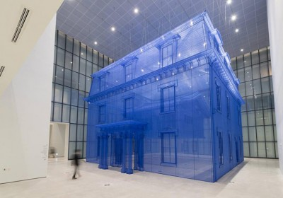 do-ho-suh-home-within-a-home-at-MMCA-designboom-05