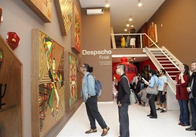 finok_despacho18