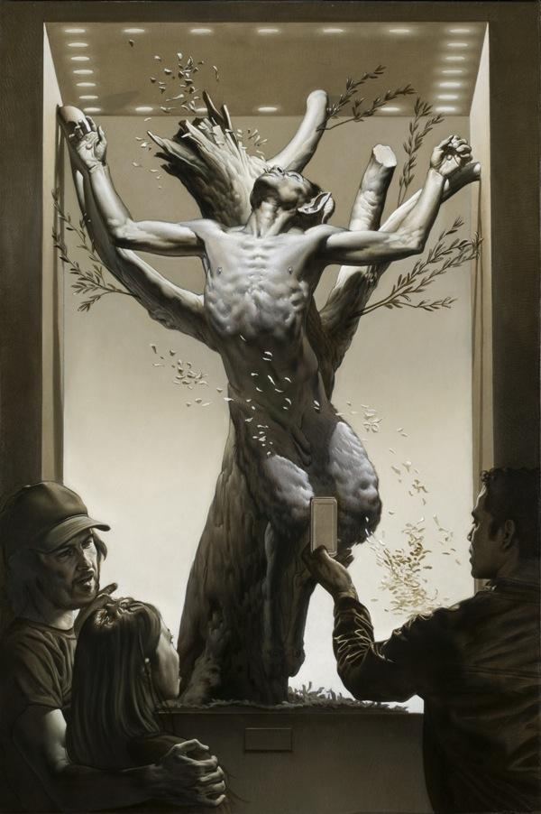 panscrucifixion-smallerlores