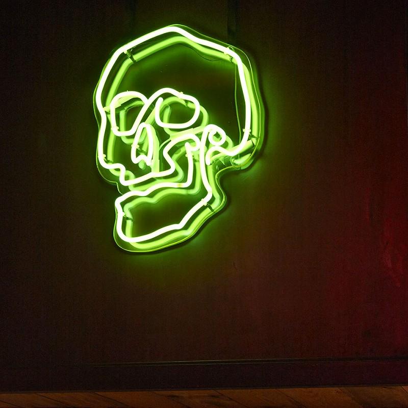 skulls_garage01