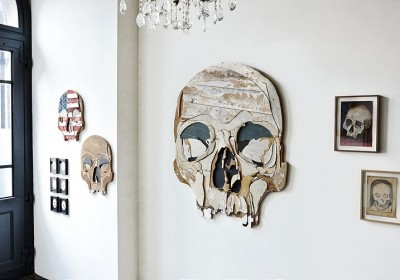 skulls_garage10