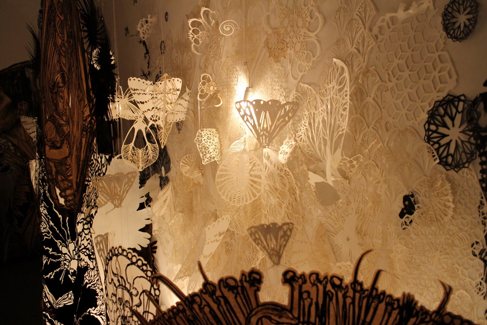 swoon01