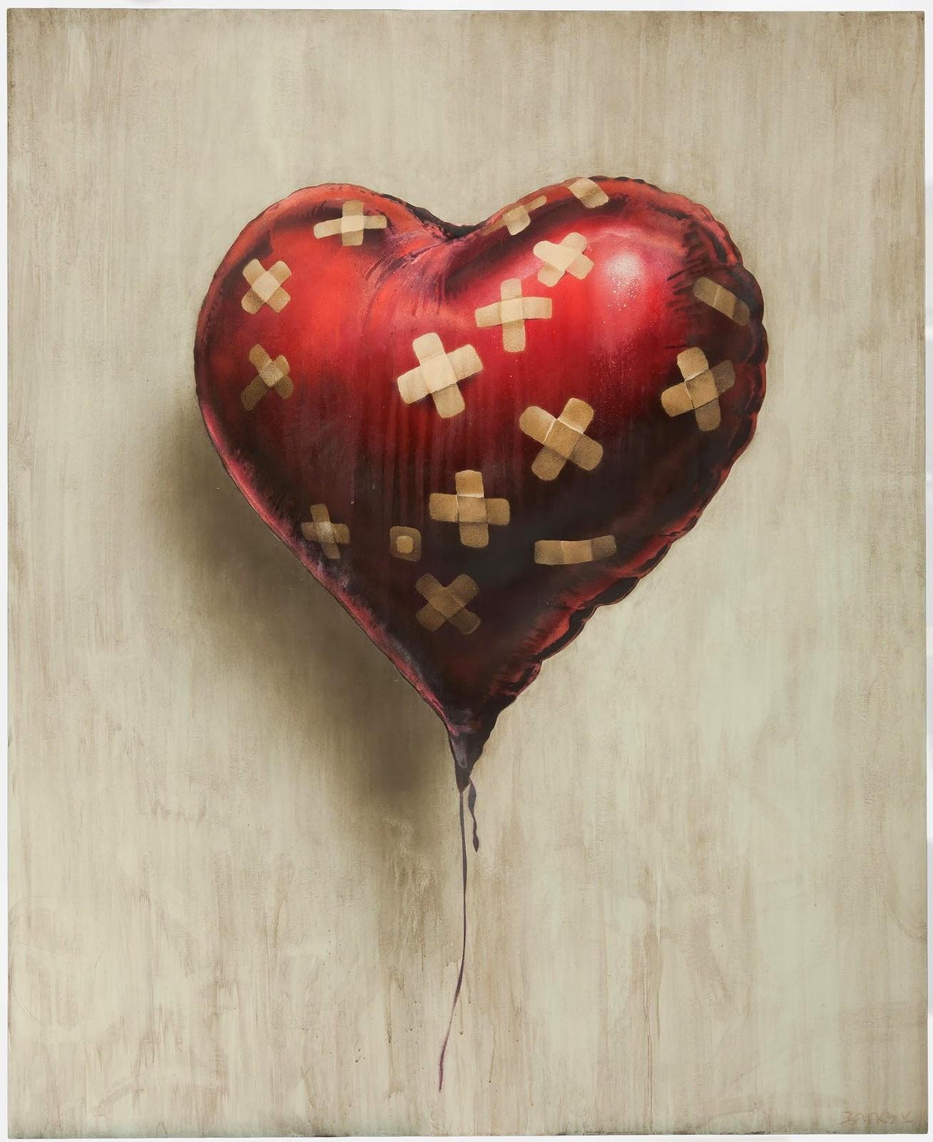 Banksy_Heart_Balloon