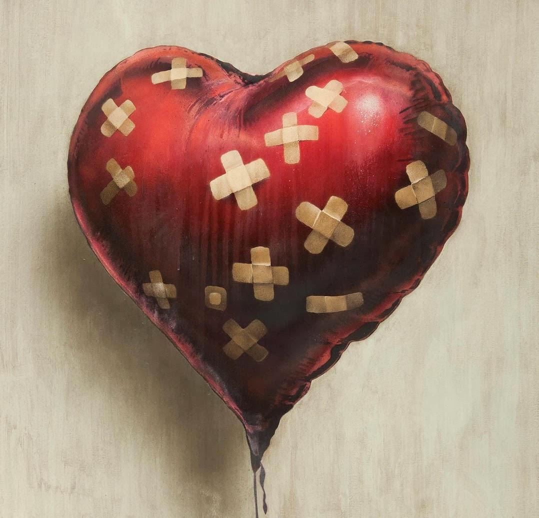 Banksy_Heart_Balloon2