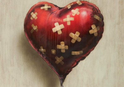 Banksy_Heart_Balloon_crop