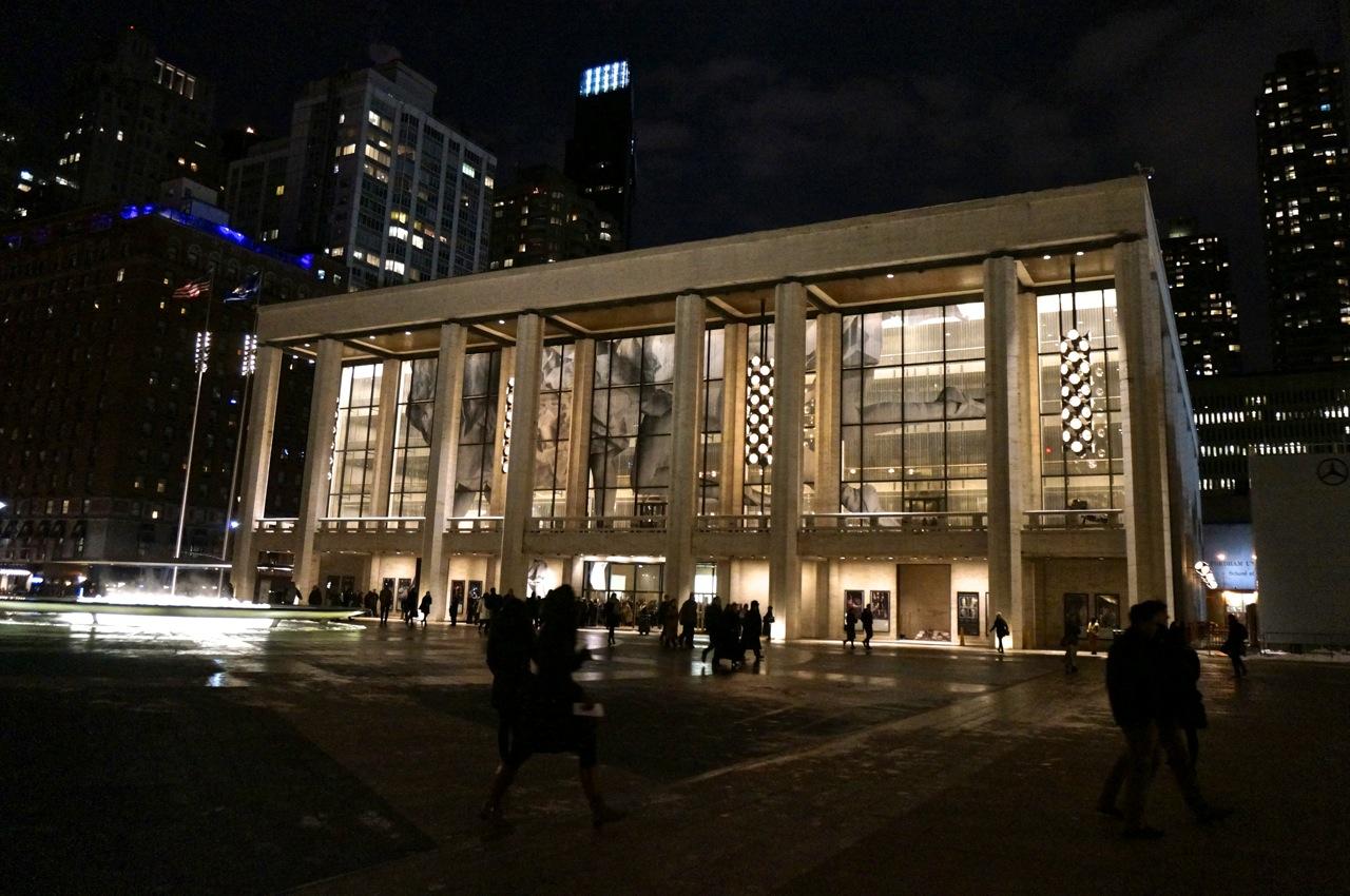 JR NYCB Ballet Lincoln Center AM 23