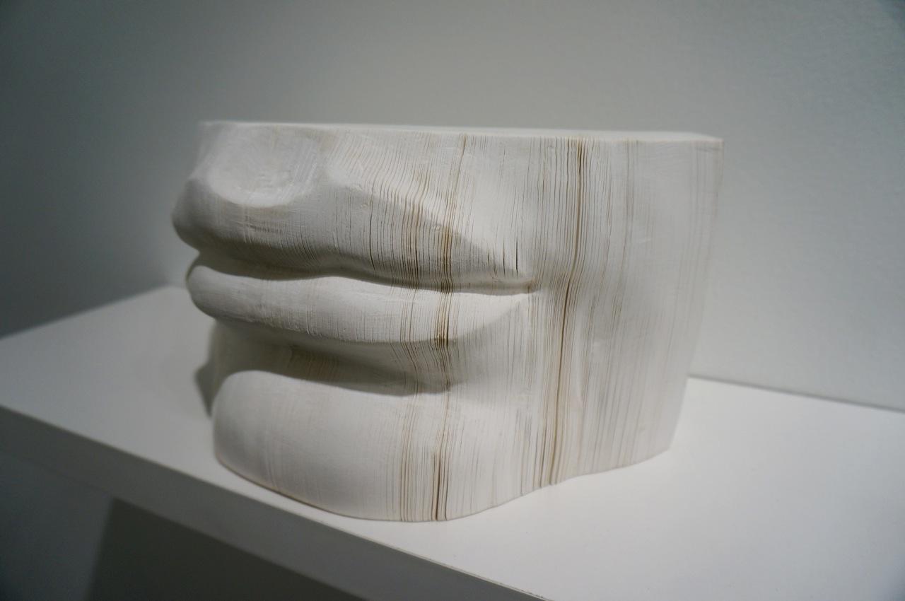 Li HongBo Klein Sun AM 36
