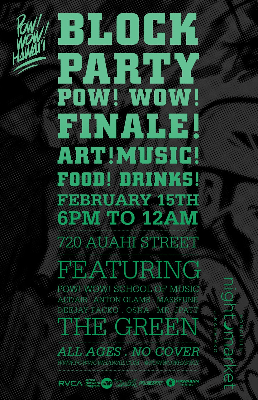 pwh2014_finale_poster