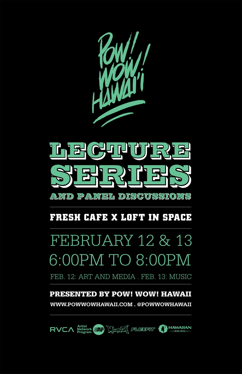 pwh2014_lecture_poster