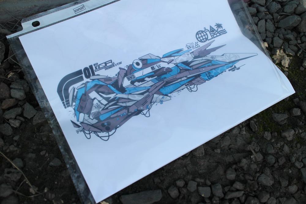 123klan04