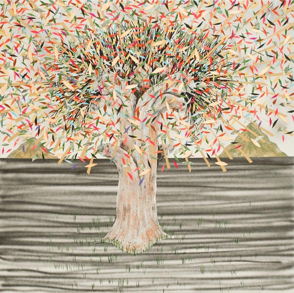 AndrewSchoultz_Sherbert-Tree