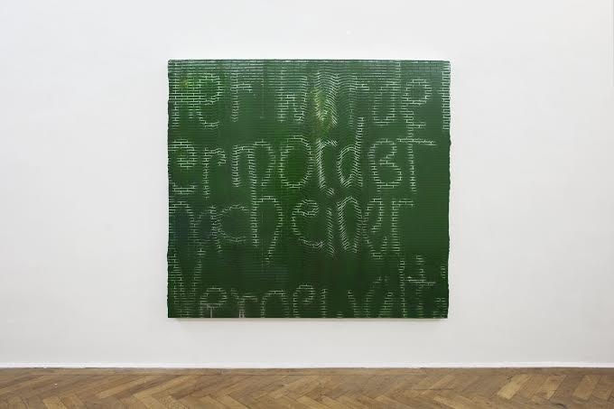 Daniel_Weissbach08