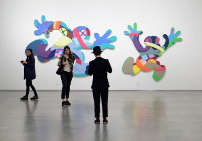 Kaws-Play-Your-Part-Madrid-Opening-04