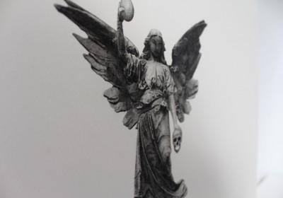 fallenangel2