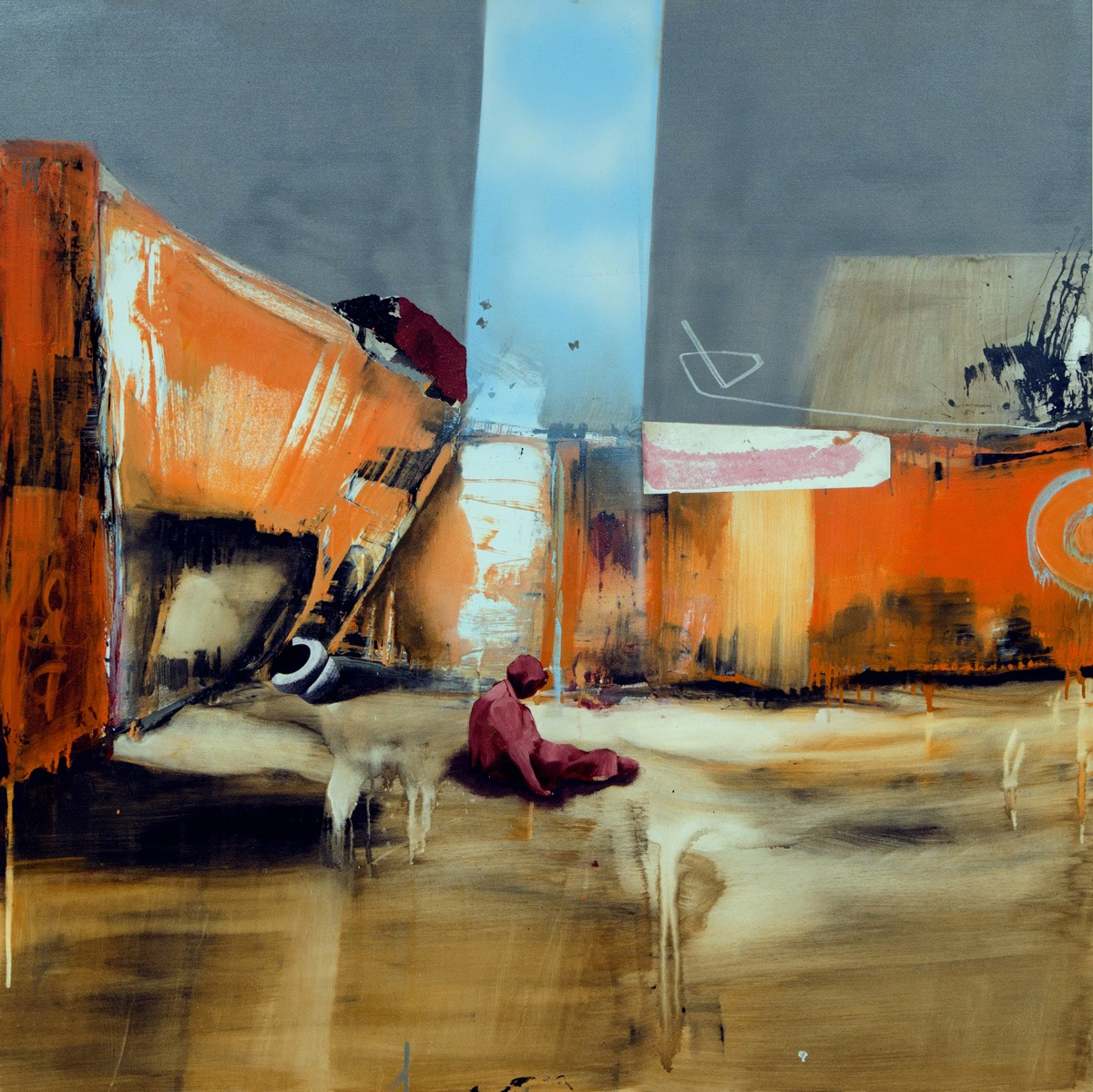 Art14 London
