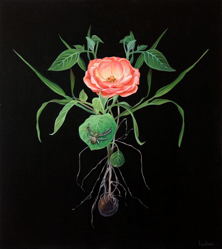 hybrid_rose