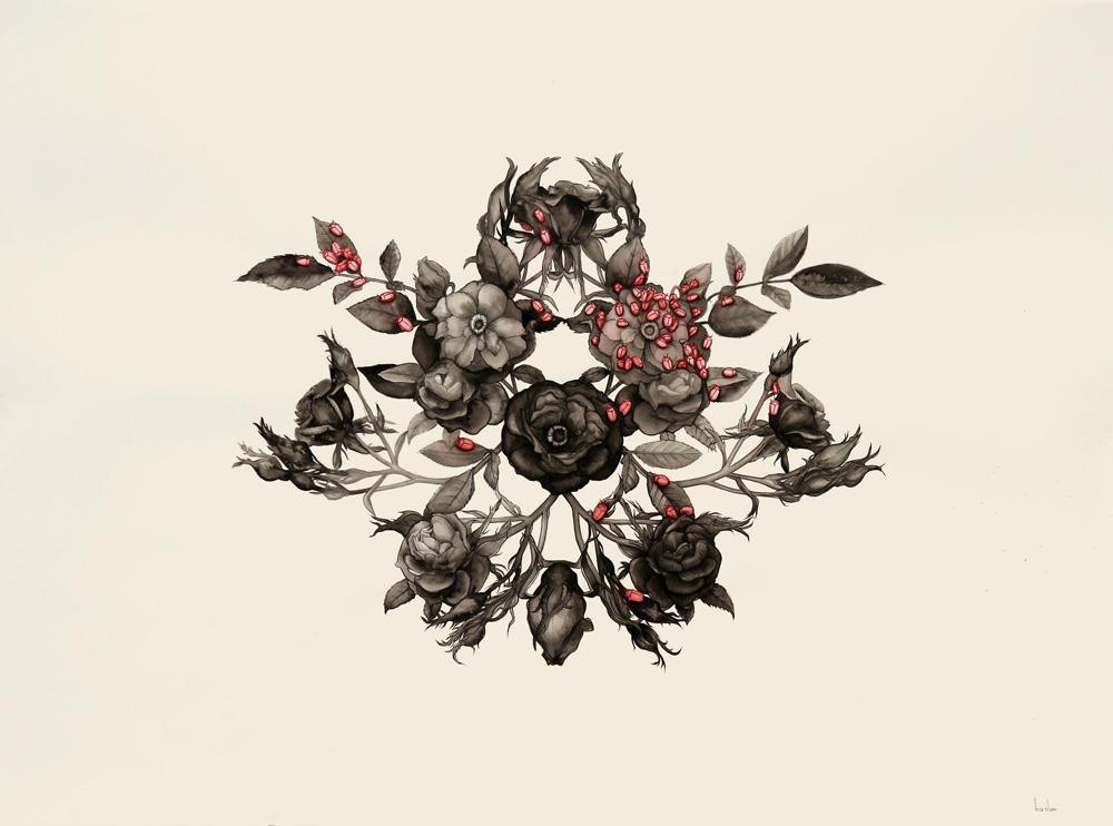 infested_rose_emblem