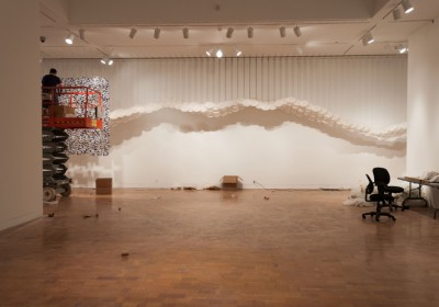 jacob hashimoto - gas giant in progress 2-8-14-17