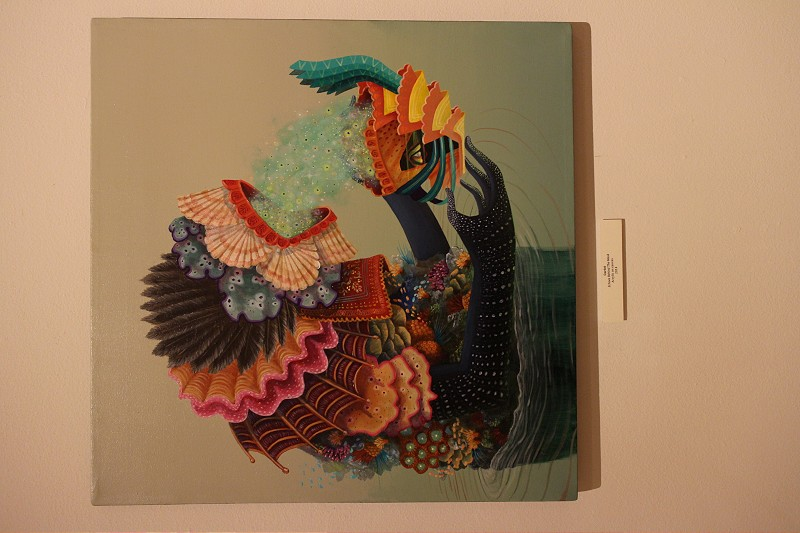 powwowhawaii_museum_show01