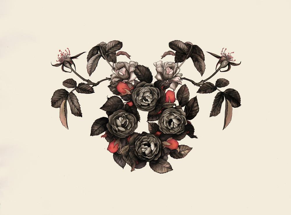 wreath_emblem