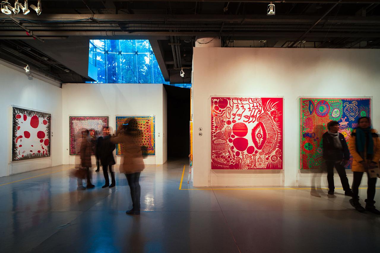 yayoi-kusamas-a-dream-i-dreamed-exhibition-moca-shanghai-21