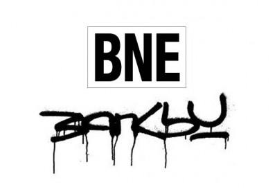 BNExBANKSY1