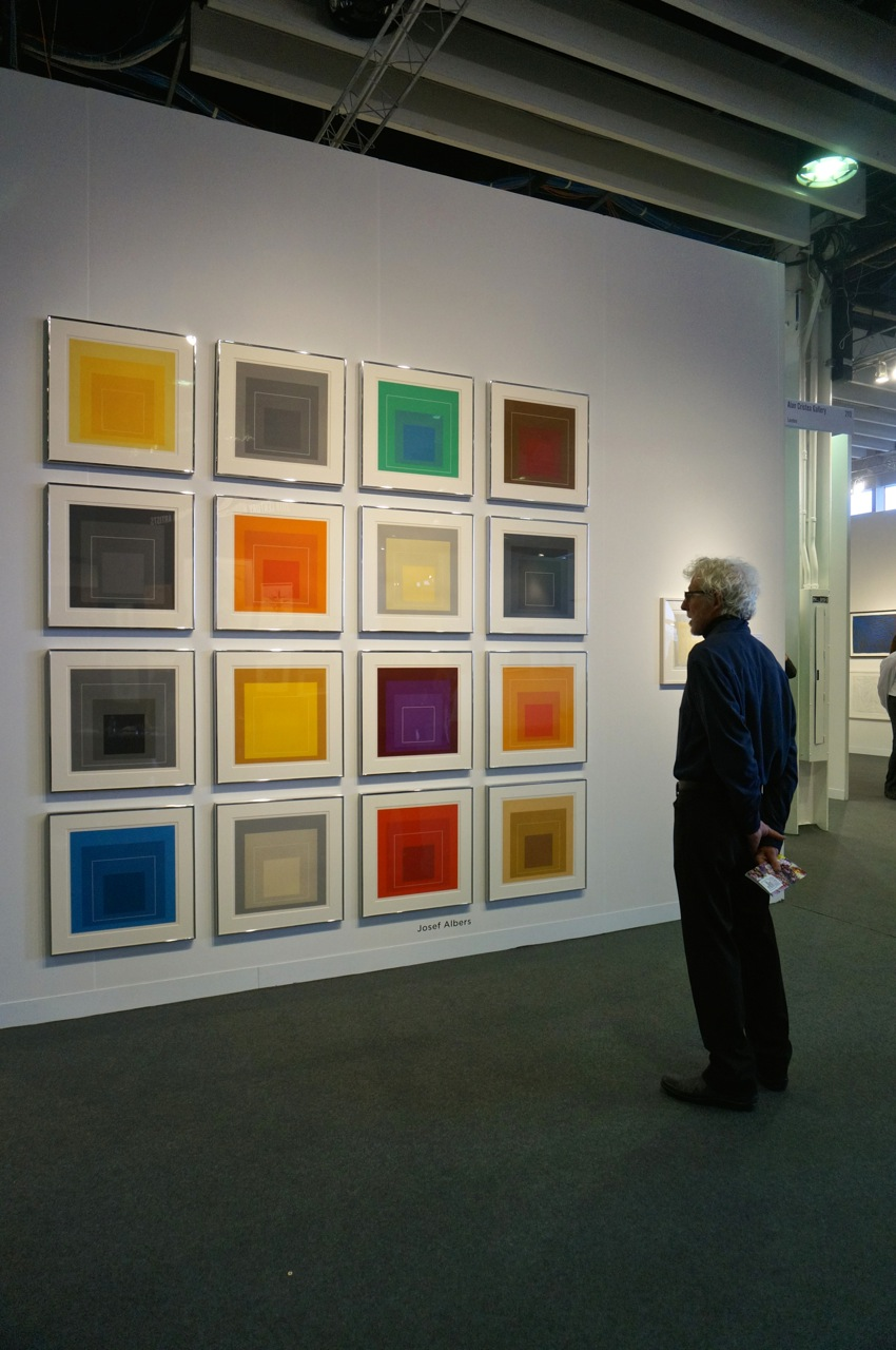 NY Armory Fair 2014 AM 59