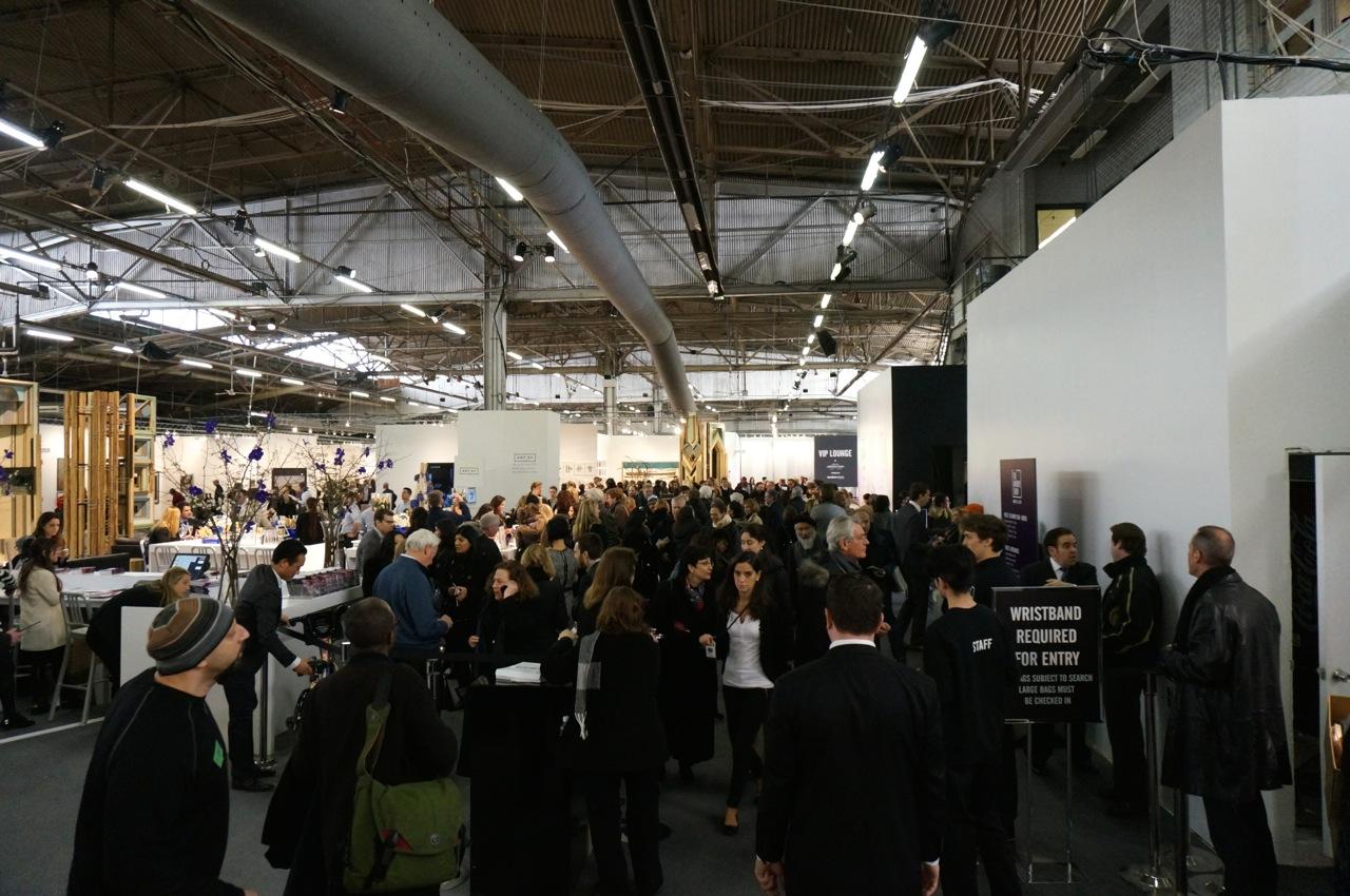 NY Armory Fair 2014 AM 59
