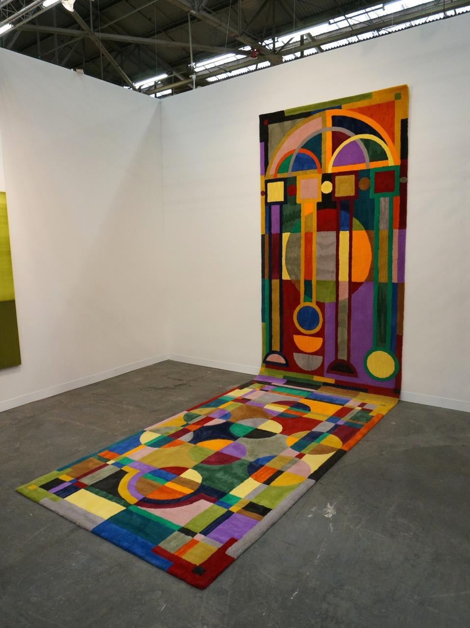 NY Armory Fair 2014 II AM 69