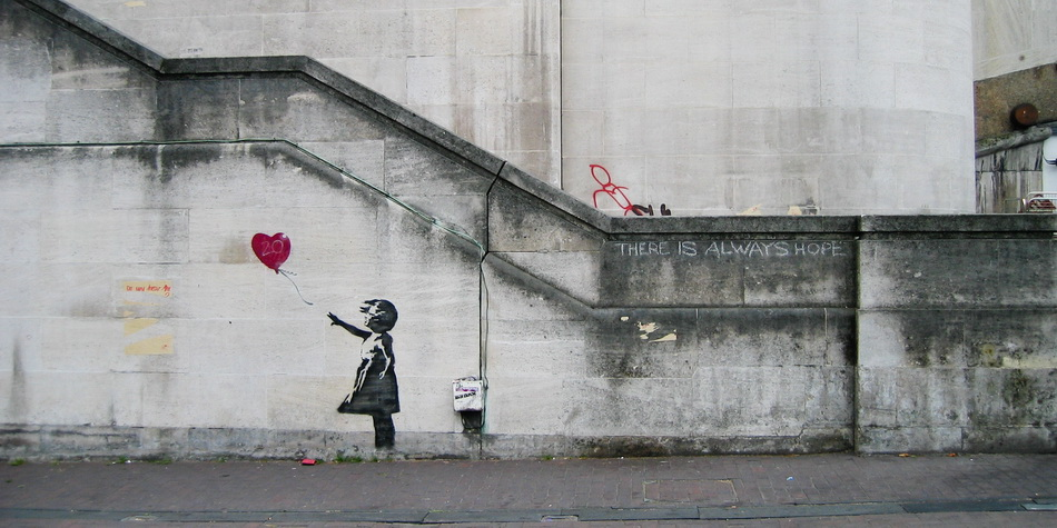banksy_withsyria1