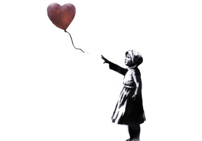 banksy_withsyria3