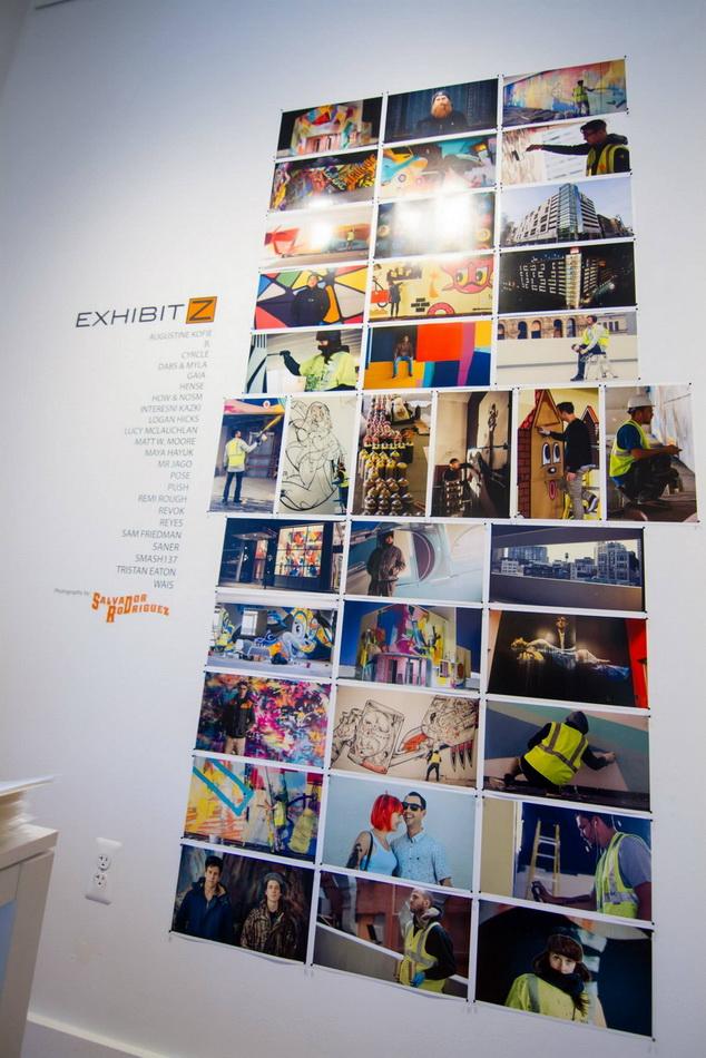exhibit_z_08