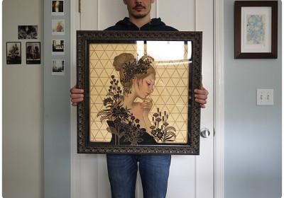 frame1a.143247