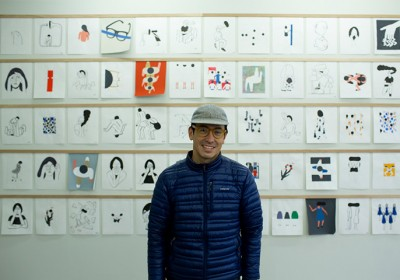 geoff-mcfetridge-meditallucination-exhibition-preview-08