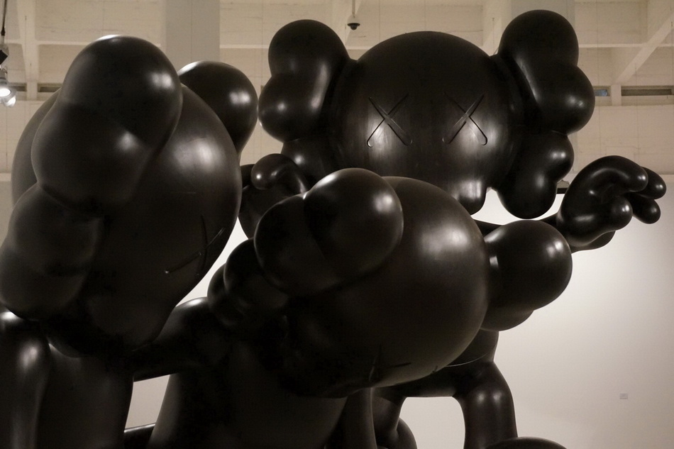 kaws_final_days_malaga01