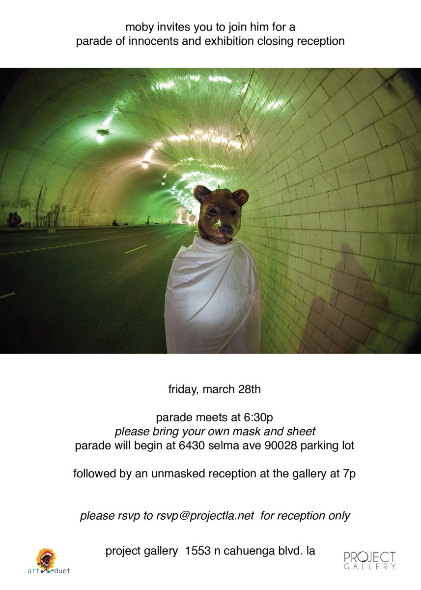 moby - project gallery 2014-11