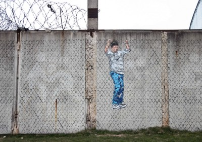 ernest_zacharevic2